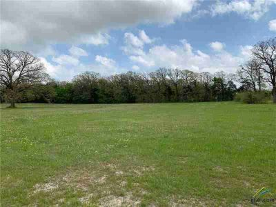 28070 Sh 64 Canton, Rare combination of woods, pasture
