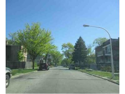 3 Bed 1.5 Bath Foreclosure Property in Chicago, IL 60636 - S Winchester Ave