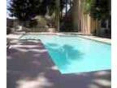 2bed1bath In Tucson Pets Ok Pool Gym Spa