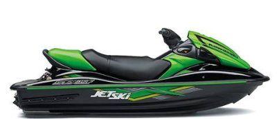 2019 Kawasaki Jet Ski STX-15F PWC 3 Seater Bessemer, AL