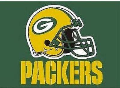 Green Bay Packers vs Minnesota Vikings September 16th at Lambeau (4 tickets)