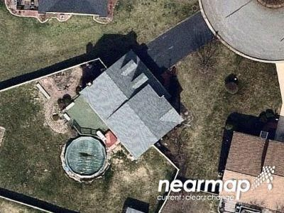 Craigslist - Housing Classifieds in Hanover, Pennsylvania ...