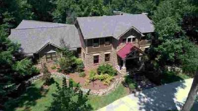 7860 Cook Road Plain City Four BR, Vacation year round at your