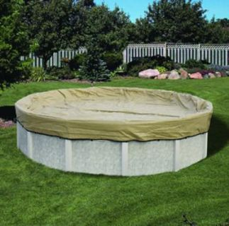 Online Shop for Cheap Swimming Pool Supplies