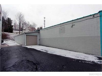 Commercial for Sale in Chautauqua, New York, Ref# 200318575