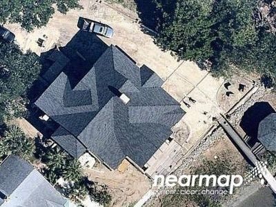 Preforeclosure Property in Murrells Inlet, SC 29576 - Marion Ln