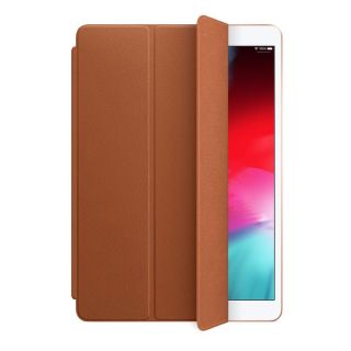 10.5 iPad Pro leather Smart Cover