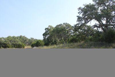 Land for Development in Boerne, Texas, Ref# 6213413