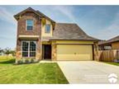 New Construction at 14008 Arbor Hill Cove, by Gray Point Homes