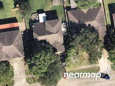 3 Bed 2.1 Bath Foreclosure Property in Dickinson, TX 77539 - Colony Dr