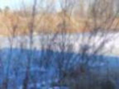 Meadowlark Ln, Lot 9 Shawano, WI