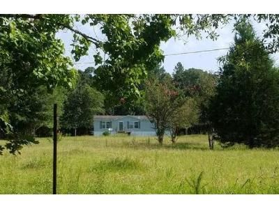 3 Bed 2 Bath Foreclosure Property in Walker, LA 70785 - Dusty Ln