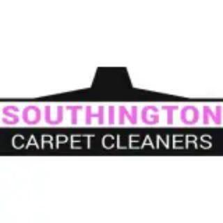Southington Carpet Cleaners