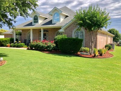 ~Incredible Haslet Estate Sale w/..