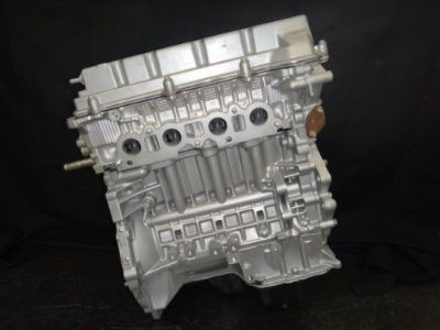 Buy Toyota 1ZZ Engine 0 MILES 1.8L Corolla, Celica GT, Matrix,MR2 1998-2005 NO CORE motorcycle in Chatsworth, California, United States, for US $1,690.00