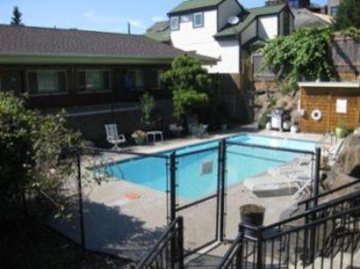 $1,700, 1br, Condo In Seattle - Fremont