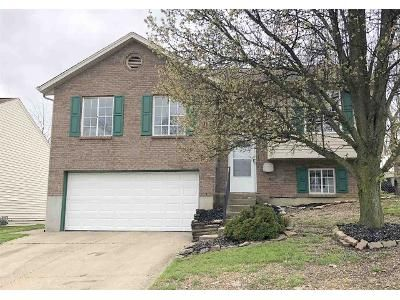 3 Bed 2 Bath Foreclosure Property in Erlanger, KY 41018 - Ripple Creek Dr
