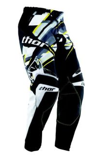 Purchase Thor 2013 Core Sweep Black MX Motorcross ATV Pants 28 NEW motorcycle in Elkhart, Indiana, US, for US $149.95