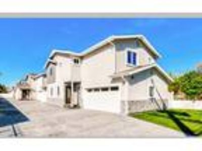 3 Brand New Homes in Lynwood, Lynwood, CA