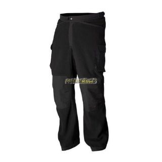 Purchase KLIM Everest Pant motorcycle in Sauk Centre, Minnesota, United States, for US $59.99