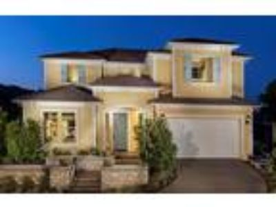 The Venice by Pulte Homes: Plan to be Built, from $