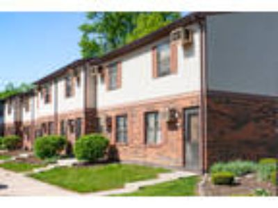 Beckley Townhomes - Four BR, Two BA