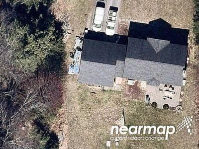 3 Bed 1.5 Bath Preforeclosure Property in Lancaster, MA 01523 - Bull Hill Rd