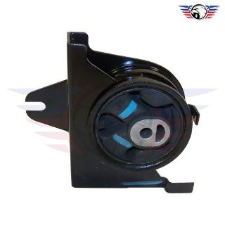 Buy 4612746 Engine Mount Support Dodge Caravan, Grand Caravan NS 1996/2000 motorcycle in Marshfield, Massachusetts, United States, for US $56.48