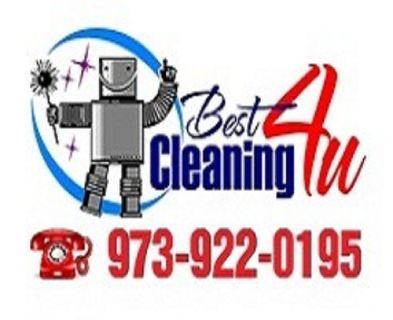 Faizan Cleaning Amityville