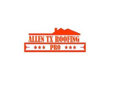 Allen Roof Repair - AllenTxRoofingPro