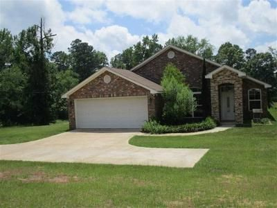 3 Bed 2 Bath Foreclosure Property in Marshall, TX 75672 - Briarwood Trce