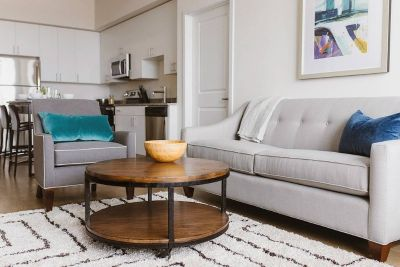 $2500 1 apartment in Baltimore City
