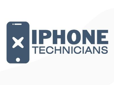 On-Demand iPhone Repair Sacramento
