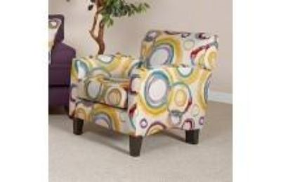 Lloyd'S Of Chatham 044-21 Accent Chair