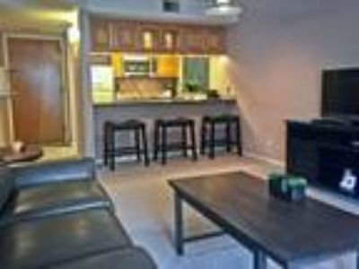 Furnished Apartments in Boulder, Month to Month, All-Inclusive Apartments.In...
