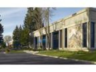 Rancho Cordova, 58,182 SF of retail showroom space available