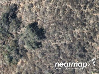 1 Bed Foreclosure Property in Topanga, CA 90290 - Vacant Land
