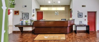 Living accommodation Decatur IL  | Hotelindecatur.com