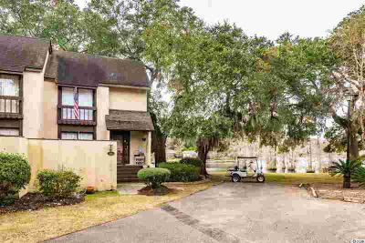 59 Mayrant Bluff Ln. #64 Georgetown Two BR, Belle Isle Yacht