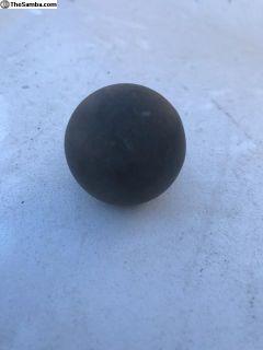 10mm Ball shifter knob