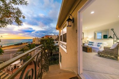 $4000 1 townhouse in Northern San Diego