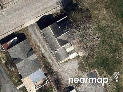 3 Bed 1 Bath Foreclosure Property in Vernon, NY 13476 - Front St