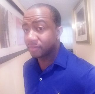 Justin S is looking for a New Roommate in Atlanta with a budget of $700.00