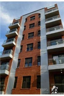 2 bedrooms Apartment - This modern luxurious building is located in Jamaica Estates.