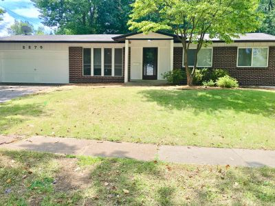 $1125 3 apartment in Florissant