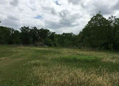 Rare opportunity to own a small subdivision - purchase all 4 lots together or