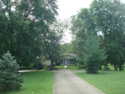 2.5 Bath Preforeclosure Property in Mount Juliet, TN 37122 - Central Pike