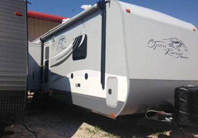 2013 Open-Range-Rv Journeyer