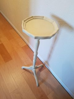 Plant Stand/Table