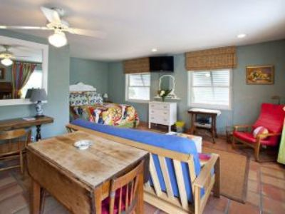 $2,100, Studio, Apartment for rent in Santa Barbara CA,